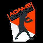 Programme Adams Boxing de Karaté Sportif