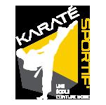 Karaté Sportif