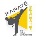 Logo de Karaté Sportif