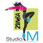 Programme Zumba de Karaté Sportif