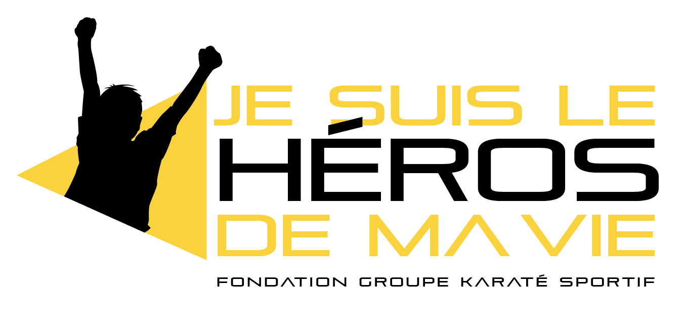 Fondation GKS de Karaté Sportif